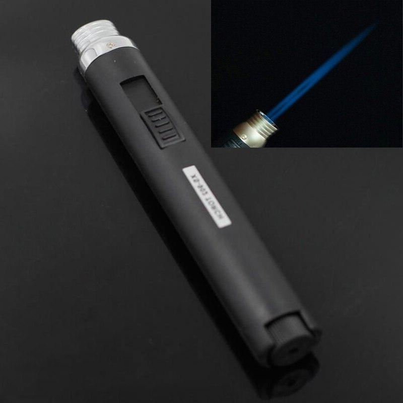 1300 degree rechargeable torch pen type adjustable