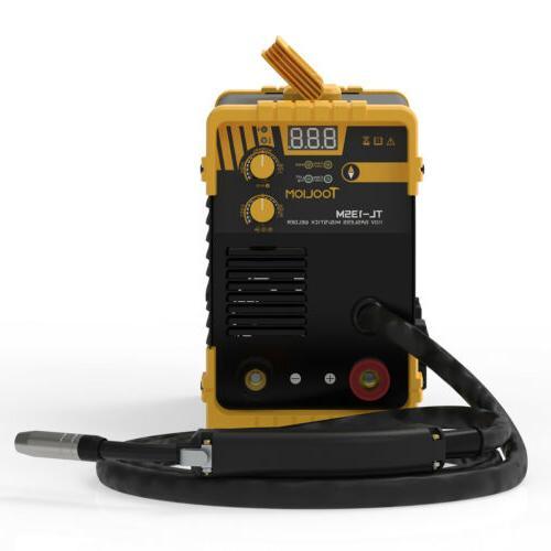 MIG MIG/Lift 3in1 Inverter 110V