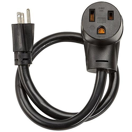 PRIMEWELD Arc/Stick Welder Dual Voltage 110v 220v