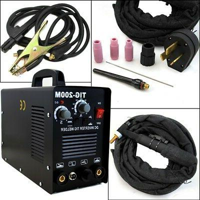 2 in 1 tig dc pulse frequency