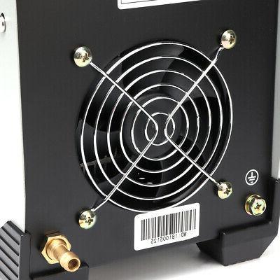 2 In 1 Stick/ARC Inverter Machine AC DC 250A TIG/MMA Welder