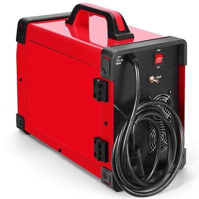 SUNGOLDPOWER ARC DC Welder 110/220V IGBT