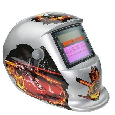 2018 Helmet Q6I4