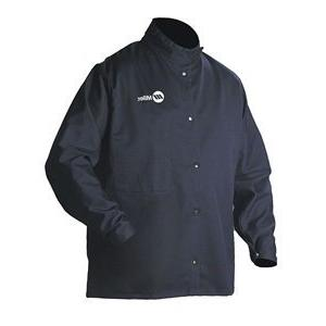 244752 industrial classic cloth welding