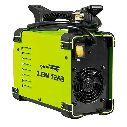 Forney Easy Arc Welder 90-Amp