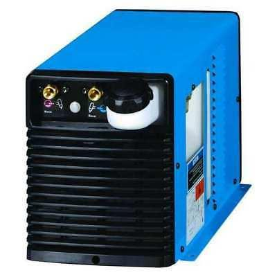 300972 water coolant system 1 4 hp