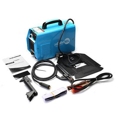 300A Welder IGBT Welding Machine ARC Brush