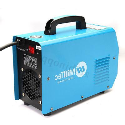 300A Welding ARC MMA-300 Gun Brush