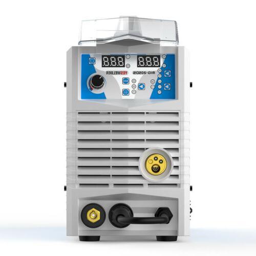 200A MIG 110/220V Lift 1 Welding