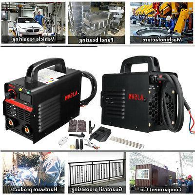 4200W ARC Electric Welding Machine Inverter Stick Set ❤
