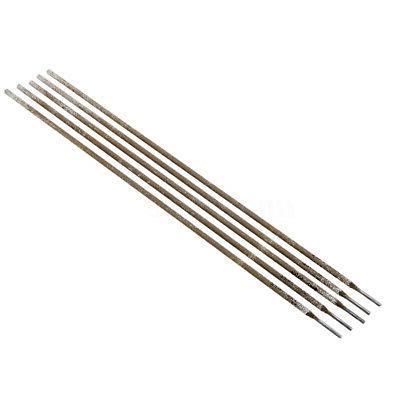 4200W 225A ARC Electric Welding Machine Inverter Stick Welder Set ❤ US
