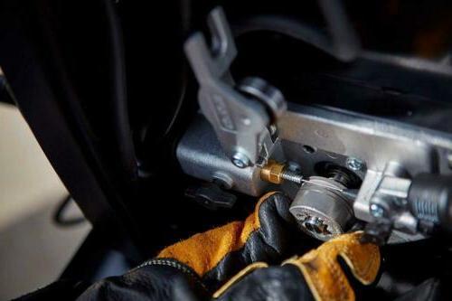 Hobart Handler MIG Welder 115V