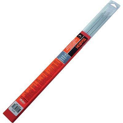 770206 brazing rod