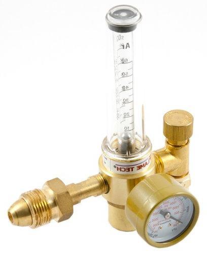 85364 mig gas flow meter