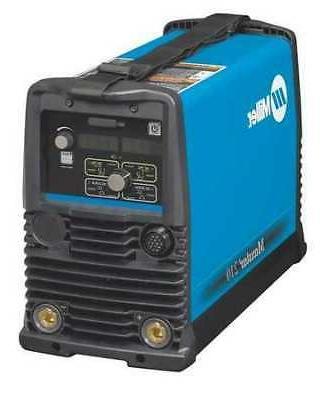 907682 tig welder maxstar 210 series 120