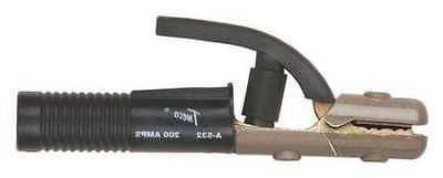 TWECO 91101101 Electrode Holder,8-1/2in.L,200A