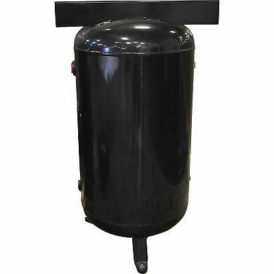 air compressor receiver tank 80 gallon vertical