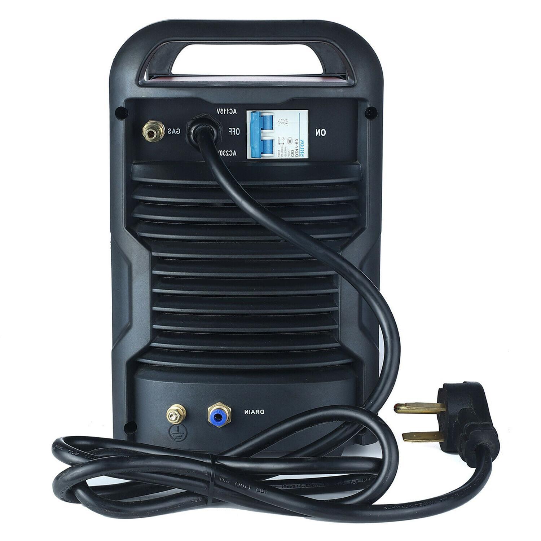 Amico 50 Cutter, Pro. 110/230V Voltage CUT-50