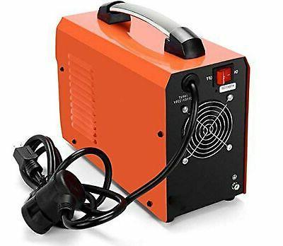 SUNGOLDPOWER ARC 200A Welder Dual 110V IGBT Machin...