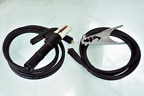 ARC-140 DC Inverter Welder Display Welding Soldering Machine