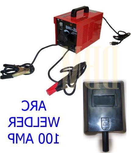 arc welder welding soldering machine