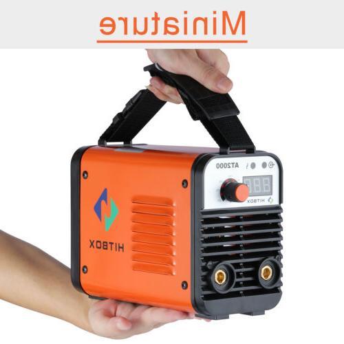 ARC Portable ARC