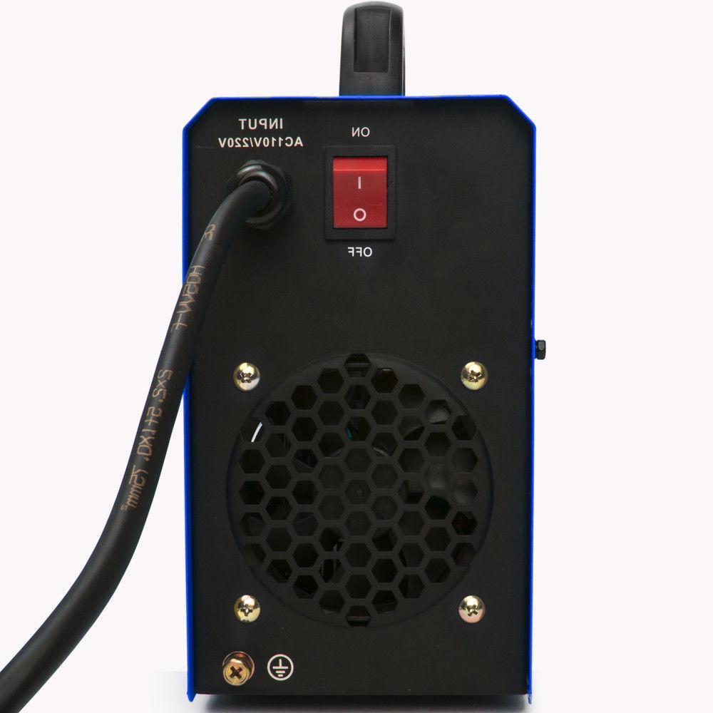 ARC225 IGBT Stick Portabel