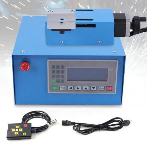 Automatic Welding Equipment 110V FREE SHIP