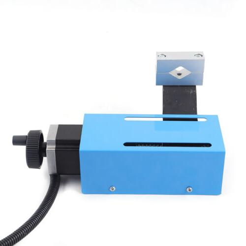 Automatic Linear Equipment Welding 110V
