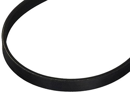 bt004100av air compressor v belt