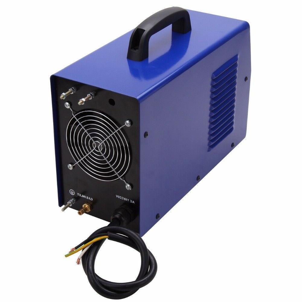 CT312 3IN1 Air Plasma Machine