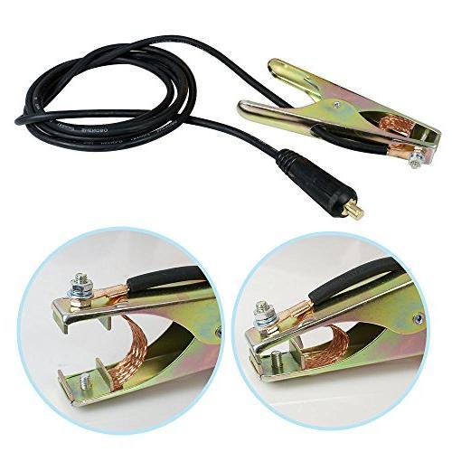 ZENY DC Inverter Cutter Voltage 110-220V