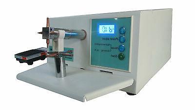 Dental Spot Machine Heat Treatment Equipment HL-WD1 220V