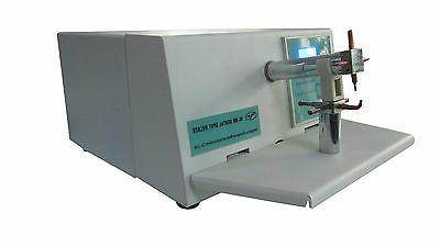 Dental Lab Welding Machine Equipment