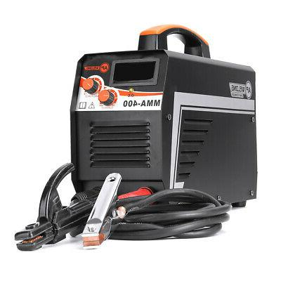 Digital ARC Electric Welding DC IGBT Welder