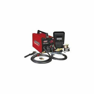 electric welders k2185 1 handy mig welder