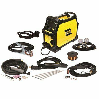 emp215ic 120 230 volt dual voltage professional