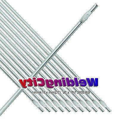 WeldingCity 1-Lb ER309L Stainless Steel 309L TIG Welding Fil
