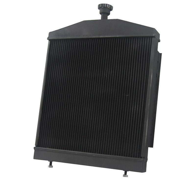 G10877198 Aftermarket Radiator Lincoln 250