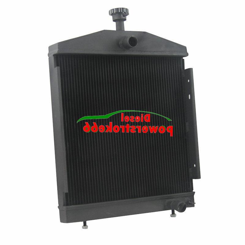 g10877198 aftermarket radiator for lincoln welder 200