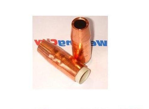 gas nozzle 4592