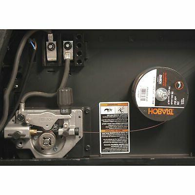 Hobart Handler MIG - Model# 500559