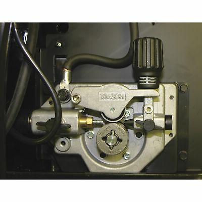 Hobart Handler Flux-Core/MIG Welder - 230V, Amp, Model#