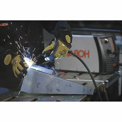 Hobart Handler Welder Amp, Model# 500554