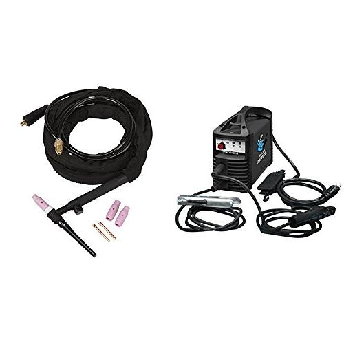 inverter stick tig welding machine
