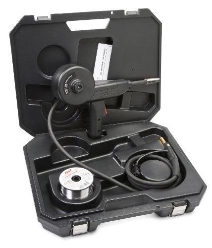 k3269 1 magnum 100sg spool