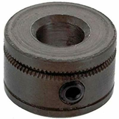 Lincoln Electric MIG Welder Drive Roll KP1884-1, Genuine Ori