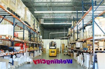 MIG Welder Tri-Layer K2377-1 for Power Mig 140C/180C Seller