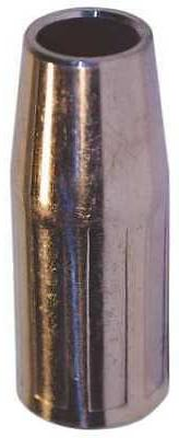 """AMERICAN TORCH TIP M16294 Nozzle 1/2"""", Pk2"""