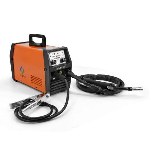 HITBOX MIG 220v ARC LIGT MIG Feed Machine